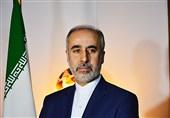 رئیس مکتب رعایة المصالح الإیرانیة فى مصر یرد على رئیس البرلمان العربی