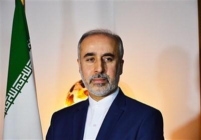 پاسخ نماینده ایران در مصر به اظهارات ضد ایرانی رئیس پارلمان عربی