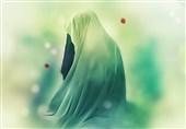 آیا حضرت زهرا (س) شاهد ماجرای غدیر بود؟