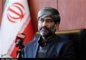 ترویج فرهنگ پاسخ گویی به مطالبات مردم وظیفه اصلی مسئولان در جمهوری اسلامیاست