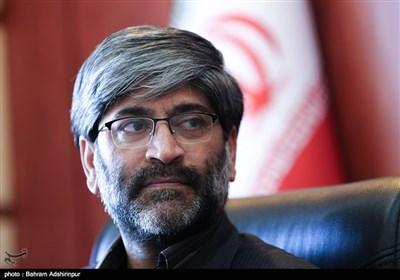 اتقان آرا توام با تسریع در رسیدگی به پروندهها از مهمترین برنامههای دادگستری استان اردبیل است