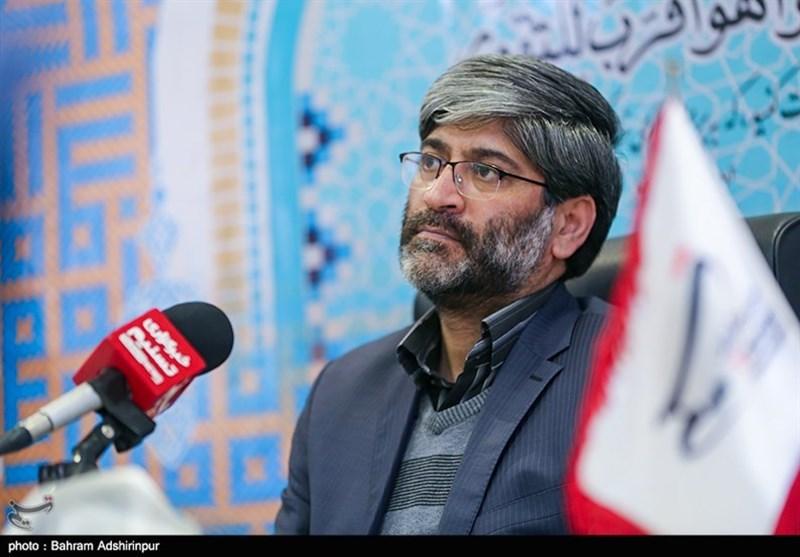 اجرای طرح شهید سلیمانی در مقابله با ویروس کرونا ماندگار شد