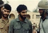 صوت منتشر نشده از شهید قاسم سلیمانی در عملیات والفجر1/ چرا غبطه میخوریم؟