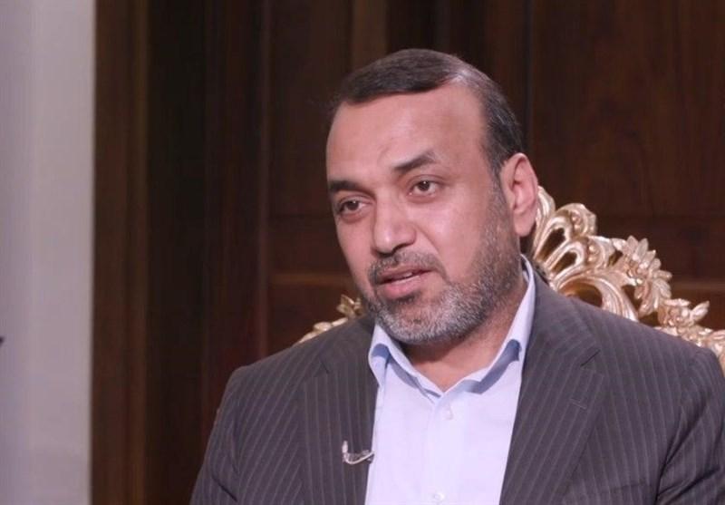 الاسدی: خطر الإرهاب الداعشی یطل برأسه مرة أخرى فی محاولة لإرباک المشهد الأمنی