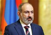 پاشینیان با اعلام استعفای خود: مجدداً کاندیدا خواهم شد