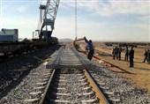 جابهجایی ایستگاه راهآهن چهارمحال و بختیاری/ مطالعات ایستگاه دوم فورا انجام میشود
