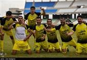 خیران و واحدهای تولیدی فارس با حمایت مالی تیم فجر را تشویق کنند