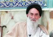 بررسی رویدادهای کودکی رسول گرامی اسلام(ص)/ مزار پدر و مادر پیامبر(ص) کجاست؟ + عکس