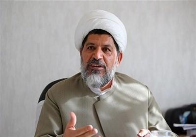 حرف شهید سلیمانی بر روی پوتین و اردوغان اثرگذار بود/ واکنش حاجقاسم به جلسهای که در آن به رهبری توهین شد/ وقتی هواپیمای سردار در فرودگاه طالبان نشست!