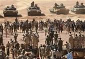 گزارش| آیا تنش مرزی میان سودان و اتیوپی به درگیری نظامی منجر خواهد شد؟