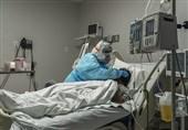 کرونا در اروپا| از کاهش 70 درصدی توریستها در ایتالیا تا آمار بالای مرگ روزانه در آلمان