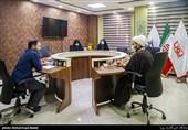 جهادگران کرونا: با غسل مادر شهید ترسم ریخت / از برخی بیمارانم فقط شماره تماسشان یادگاری ماند