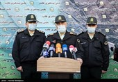 چرا روز جمعه از ورود کوهنوردان به ارتفاعات تهران جلوگیری نشد؟