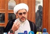 عراق سخنگوی جریان صدر: به دنبال کسب 100 کرسی در انتخابات پارلمانی هستیم