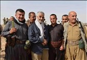 رادیو مقاومت برای هدیه 85 میلیون صلوات به شهید سلیمانی پویش راه انداخت