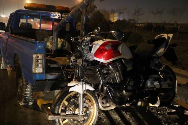 پلیس   ناجا   نیروی انتظامی جمهوری اسلامی ایران , پلیس راهور   پلیس راهنمایی و رانندگی , اورژانس , حوادث ,