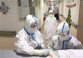 81 درصد مبتلایان به کووید-19 در روسیه درمان شدهاند