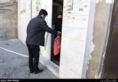 اجرای موفق طرح شهید سلیمانی در استانها؛ ایجاد قرارگاههای محله محور در استان مازندران