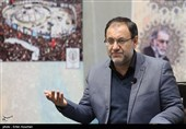 موسوی: حادثه واژگونی اتوبوس و جان باختن خبرنگاران را در مجلس پیگیری میکنیم