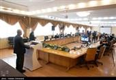 Progress Made in Iran-Saudi Talks: Spokesman