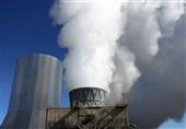 مازوتسوزی نیروگاه سیکل ترکیبی شهدای پاکدشت کذب محض است