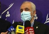 معاون رئیس جمهور: پرونده 60 نفر از شهدای هواپیمای اوکراینی نهایی شد