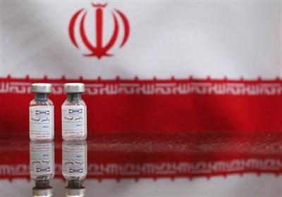 """اخبار خوش رئیس ستاد اجرایی فرمان امام(ره) درباره تولید واکسن ایرانی کرونا/ """"در این بخش خودکفا خواهیم شد"""""""