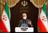 ربیعی: هیچ مذاکرهای بین نمایندگان ایران و آمریکا صورت نخواهد گرفت