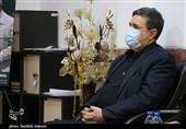 رئیس دانشگاه فرهنگیان: 35 هزار فارغ التحصیل دانشگاه فرهنگیان به آموزش و پرورش تحویل داده میشود