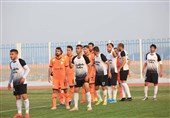 شهرداری شیراز موفق به اخذ پروانه باشگاه ورزشی شد