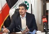 تشدید پایشهای زیستمحیطی در استان مرکزی/217 اخطاریه صادر شد 