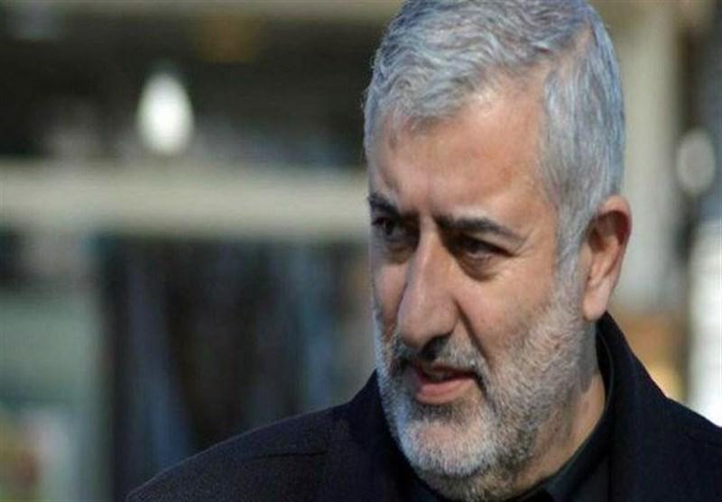 تذکر نماینده لاهیجان به وزیر جهادکشاورزی؛ عدم لایروبی بهموقع انهار موجب خسارات کشاورزان شده است