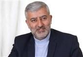 عضو کمیسیون شوراهای مجلس: بررسی ناکارآمدی اعضای شورا پس از بروز فساد بیفایده است