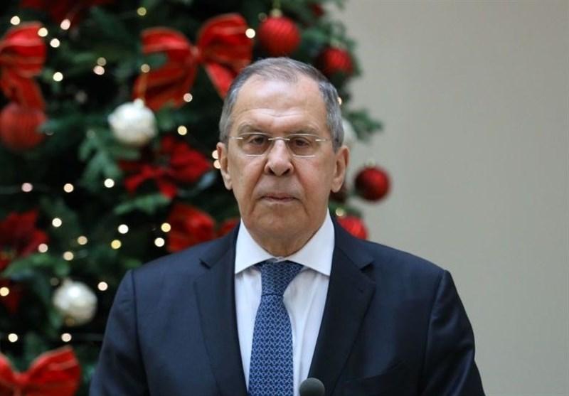 لاوروف: هیچ مانعی برای همکاری نظامی روسیه و ایران وجود ندارد/ انتظار زیادی از روی کار آمدن دولت بایدن نداریم