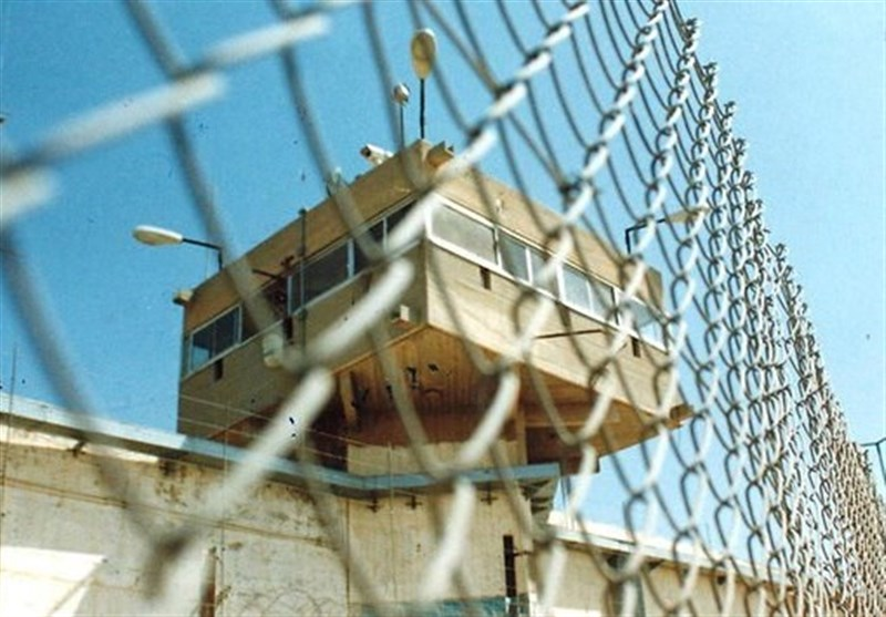 زندان قدیمی سمنان به منظقه گردشگری تبدیل می شود