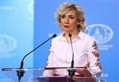 """روسیه: تشدید """"جنگ واکسنها"""" از سوی کشورهای غربی ناعادلانه است"""