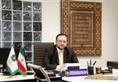 ویژه برنامه سازمان فرهنگی و هنری برای مقابله با خباثت اینستاگرام در سانسور سردار سلیمانی