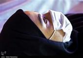 تازهترین وضعیت کووید 19 در استان سمنان| نگرانی از ورود به پیک چهارم کرونا در استان سمنان/ افزایش آمار بیماران سرپایی + جدول