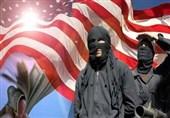 «ولایت سیناء» در «فهرست سازمانهای تروریستی خارجی» آمریکا قرار گرفت