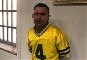 نزاع مرگبار فروشندگان موادمخدر در دره فرحزاد/ تیراندازی پلیس برای زمینگیر کردن قاتل