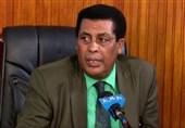 اتیوپی خواستار پایان دادن به تنشهای مرزی با سودان شد