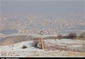 هواشناسی ایران 99/10/11| افزایش آلودگی هوا در کلان شهرها تا دوشنبه آینده/ پیش بینی بارش های پراکنده در برخی استان ها