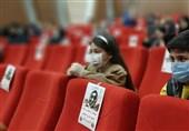 امکان اجرای تئاتر در اردبیل فراهم شد