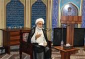 آشنایی با موضوع رجعت در قرآن/ چه کسانی در دوران رجعت به دنیا برمیگردند؟
