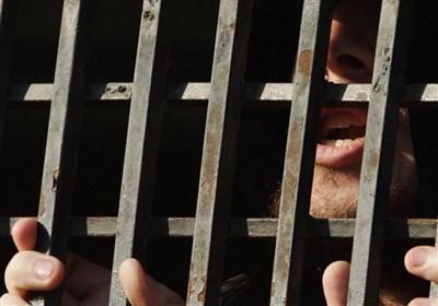 تکذیب ازسرگیری مذاکرات مبادله اسرا میان حماس و تلآویو
