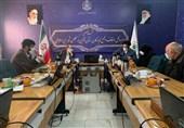 تیم حقوقی اوقاف برای اصلاح لایحه دولت در مورد قانون وقف تشکیل شود