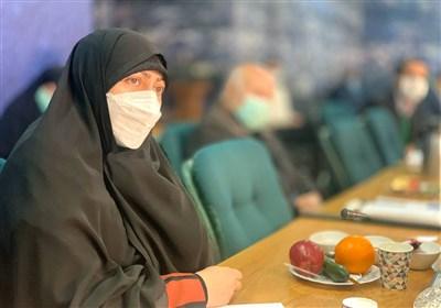 دبیر کمیسیون بهداشت و درمان مجلس: بیماریهای سرطانی و صعبالعلاج مردم آبیک را تهدید میکند