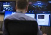 اکثر حملات سایبری به روسیه از خاک آمریکا صورت میگیرد