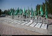 پیروزیهای مقاومت اسلامی در منطقه با تاسی از مکتب شهادت بوده است