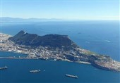 توافق اولیه انگلیس و اسپانیا / ورود جبل الطارق به منطقه شنگن پس از برگزیت